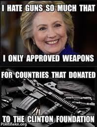 Islamic Memes - 38 best politics islam memes images on pinterest politics