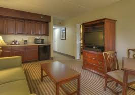 Comfort Suites Amelia Island Hotel In Amelia Island Hampton Inn Fernandina Beach