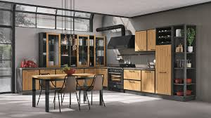 cuisine lube and modern kitchens and furniture lube official