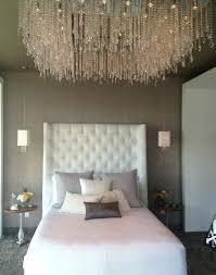 Led Bedroom Lights Decoration Led Bedroom Ceiling Lights Led Lights For Bedroom Ceiling Led