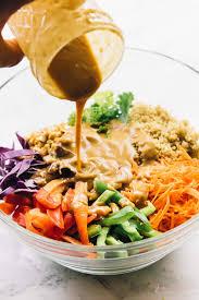 Main Dish With Sauce - 10 filling vegetarian u0026 vegan main dish recipes jessica in the