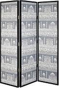 Arthouse Room Divider Folding Screen Room Divider Shop Online And Save Up To 51 Uk