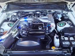 lexus sc300 build thread post up your engine bay pics page 5 clublexus lexus forum