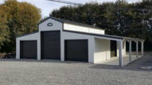 The Barn New Zealand Boost Marketing Nz Author At Sheds Nz Shed Builders New Zealand