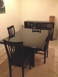 Craigslist Dining Room Sets Craigslist Dining Tables Eldesignr Com