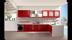 kitchen fashion trends u0026 interior design ideas 2018 youtube