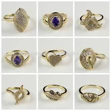 finger ring design new design finger rings buy finger rings new design