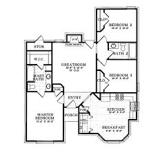 41 best 0 1200 sq ft 3 bd 2 ba images on pinterest small