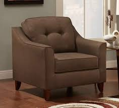 washington chocolate reclining sofa washington furniture stoked wash 4741 586 stoked chocolate chair