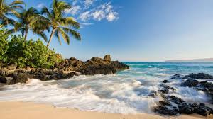 discount hawaii vacation packages castle resorts hotels