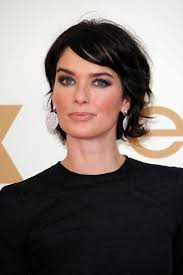 a chic model of short hairstyles for thin hair over 60 157 best images about haircuts on pinterest jenna dewan bobs