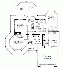 Garden Home House Plans Shaped One Story House U Shaped House Plans Garden Home Floor