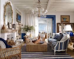 ralph lauren home decor ralph lauren living room decor meliving f4bab2cd30d3