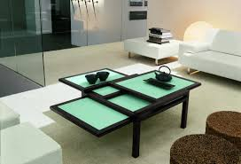 dining amazing japanese style dining table amazing japanese