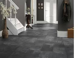 20 best laminate flooring images on flooring ideas