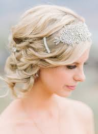 vintage headbands bridal headbands vintage style headband hairstyles for