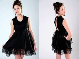 best new years dresses 20 best new years party dresses for