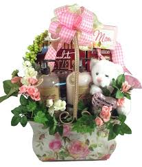 s day baskets 19 best s day gift baskets images on gift