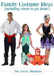 best 25 family costumes for 4 ideas on