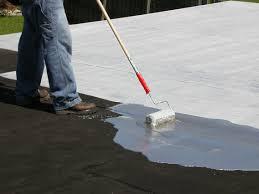 roof coating strengths u0026 weaknesses pnw roofer u2013 blog