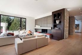 Living Room Design With Sectional Sofa Living Room Modern Living Room Design Ideas That Will Impress