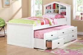teenage bedroom chairs u2013 siatista info
