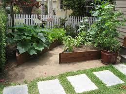 Urban Garden Woodland Hills - gardenerd organic edible gardening gallery u0026 testimonials