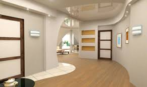Home Decor Solutions Bright Interiors L Home