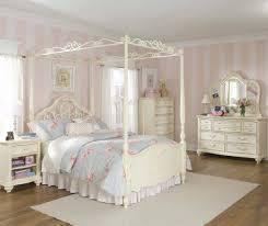 Argos Bedroom Furniture Childrens Bedroom Furniture White Uv Furniture