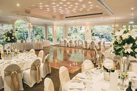 small wedding top 10 small wedding venues in melbourne