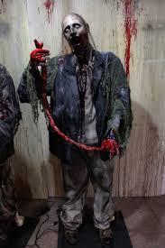 animatronic creepy collection haunted house u0026 halloween props