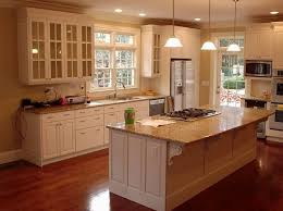 kitchen cabinet design ideas kitchens design
