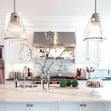kitchen pendant lighting island kitchen pendant lighting glass lights island ideas bauapp co