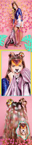 where did the halloween mask come from best 25 dolphin costume ideas on pinterest princess dresses for