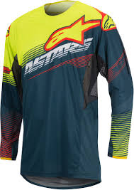 alpinestar motocross gear alpinestars tech 8 rs alpinestars techstar motocross jersey