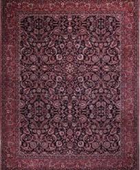 Silk Oriental Rugs Bidjar Rug Wool Silk U2013 Oriental Rugs Com