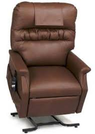 chair rentals las vegas las vegas recliner lift chair for rent