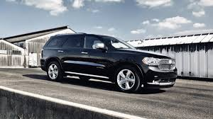 jeep durango 2016 jeep grand cherokee dodge durango recall for brake caliper problem
