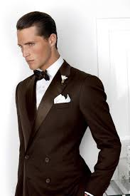 wedding grooms attire what should the groom wear tuxedo lounge morning or nehru suit
