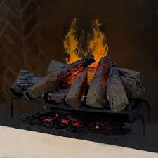 Fireplace Electric Insert by The 25 Best Dimplex Electric Fireplace Insert Ideas On Pinterest