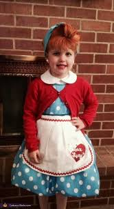 Cheap Halloween Costume Ideas For Kids 32 Best I Love Lucy Costumes Images On Pinterest I Love Lucy