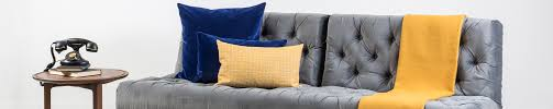 Furniture To Home Express Delivery Sofas Heal U0027s To Home In 2 Weeks