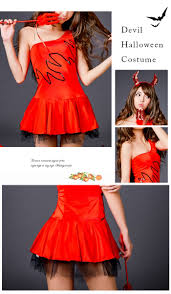 halloween devil costumes osharevo rakuten global market cosplay devil little devil