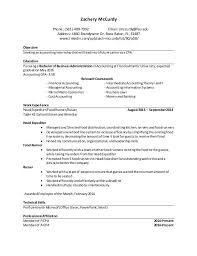 cover letter format job fair federalist papers american