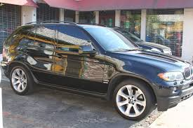 bmw x5 black for sale bmw x5 2011 for sale bestluxurycars us
