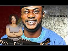 shop rite in london odunlade adekola 2017 nigerian movies yoruba