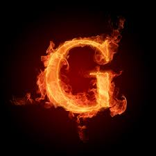 wallpaper hd english the letter g images the letter g hd wallpaper and background best