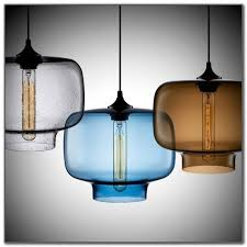 plug in hanging lamps ikea cool artistic lighting shades from