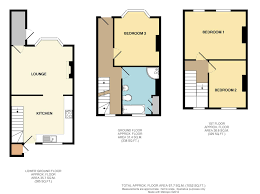 Sqm To Sqft by Property Details Queens Park Road Brighton Maslen Estate Agents