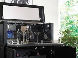 diy martini bar bar home bar ideas stunning home martini bar furniture home bar